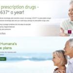 Humana Hippoc predictive AB test